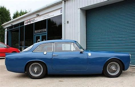 ebay uk motors rare peerless gt offers vintage racing at a bargain price