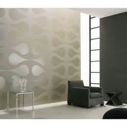 wall coverings suppliers manufacturers dealers  delhi
