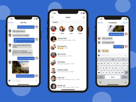 Login Screen App Template In React Native Free Download React Chat Template
