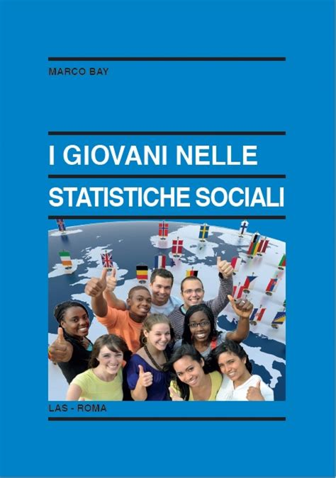 si鑒e social darty i giovani nelle statistiche sociali