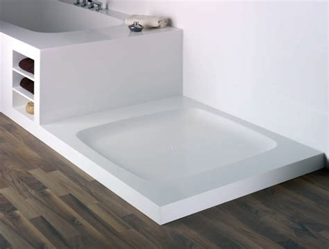 corian dusche corian shower trays corian showers corian bathrooms