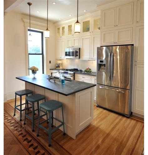 small kitchen remodels on a budget great small kitchen