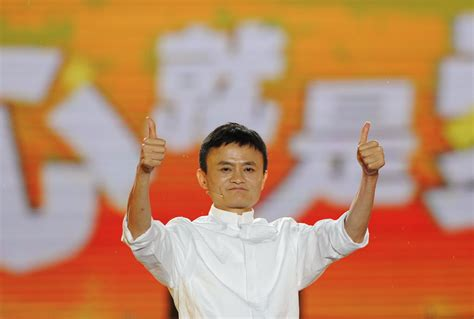 alibaba ipo what to by the numbers nbc news
