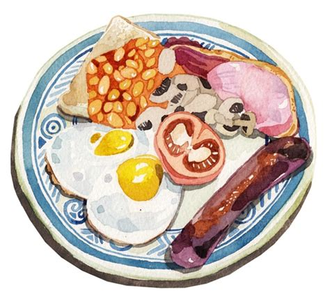 cover layout for english breakfast 26 best images about english breakfast on pinterest