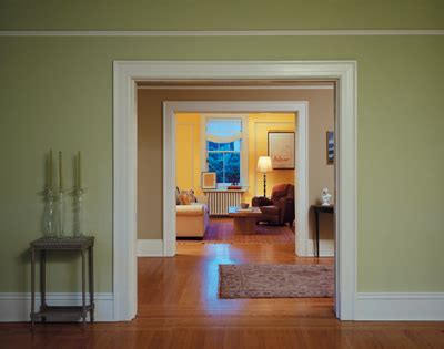 interior house painting 10 benefits of high quality paint kennedy painting