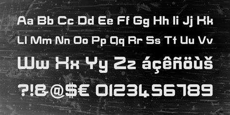 e e typography e square font 183 1001 fonts