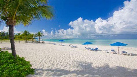 Beautiful Kitchen Islands by Bahama Beach Club The Bahamas