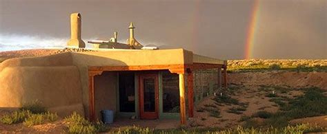 could an earthship biotecture save the world top secret 17 best images about earthships on pinterest cob houses