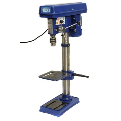 bench drill press review drill press