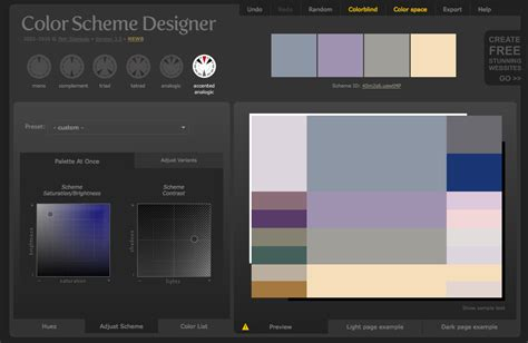 color scheme maker color scheme maker 28 images i m loving color scheme