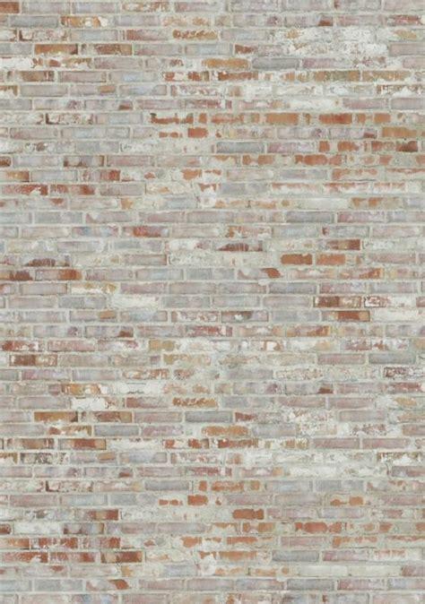 Stacked Stone Fireplace Ideas best 25 seamless textures ideas on pinterest wood