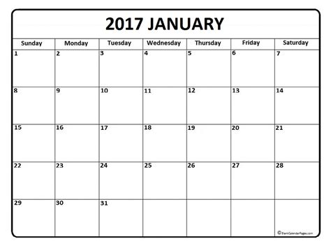 year in review family 2017 template half sheet card free printable calendars from waterproof pdf