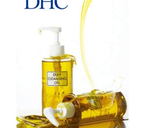 Dhc Cleansing 70ml dầu tẩy trang dhc cleansing 70ml date mới nhất