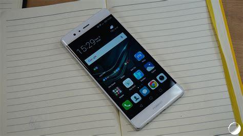 Huawei Quel Modele Choisir