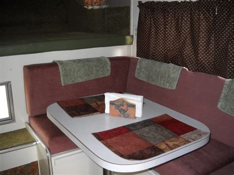 hometalk  cab  camper