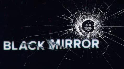 black mirror uk tv black mirror tv fanart fanart tv