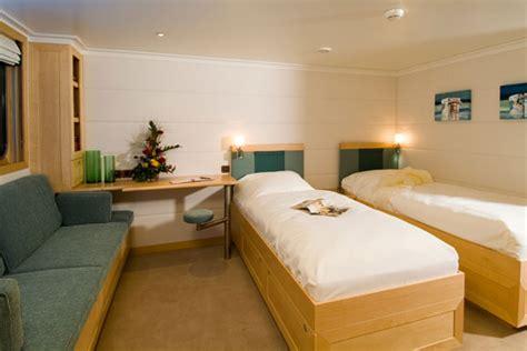 5 bedroom yacht 5 bedroom yacht 28 images yacht bedroom on behance