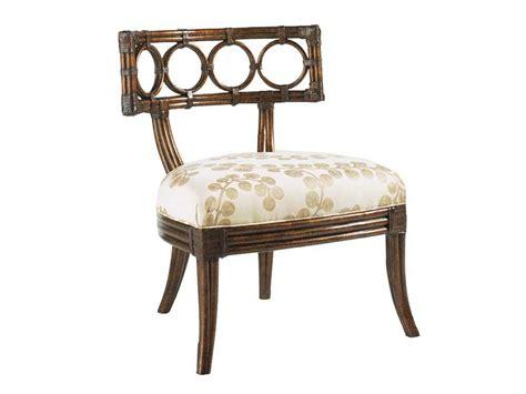 Bahama Dining Room Chairs by Bahama Royal Kahala Koa Dining Chair To150311