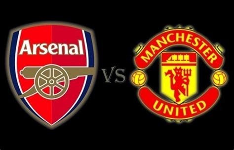 arsenal united streaming free manchester united vs arsenal live streaming telecast fa