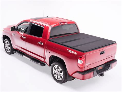 solid fold truck bed cover extang solid fold 2 0 hard folding truck bed cover