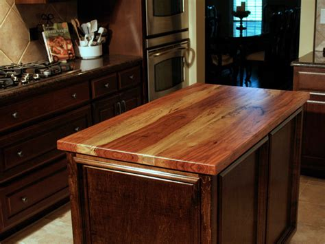 spalted pecan custom wood countertops butcher block spalted pecan custom wood countertops butcher block