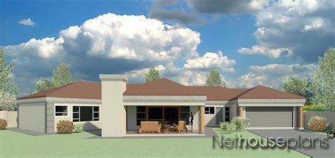 residential house plans in botswana 43 inspirational pictures of house plans in botswana