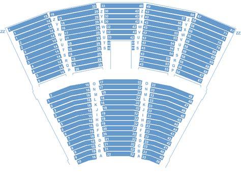 st theatre seating plan wellington ticketek new zealand