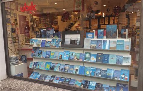 librerie veneto edizioni la gru