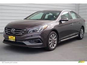 2017 truffle hyundai sonata limited 119792762 photo