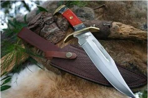 bowie knife for sale the 25 best ideas about bowie knife for sale on