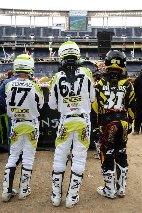 alias motocross gear alias gear vital mx pit bits san diego motocross