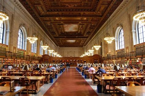 Garden City Ny Library New York Library New York City Top Tips Before
