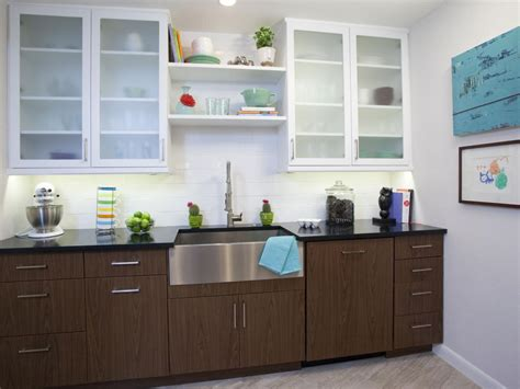 property brothers kitchen cabinets room transformations from the property brothers property
