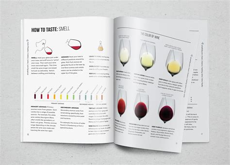 wine folly book book review wine folly the essential guide to wine