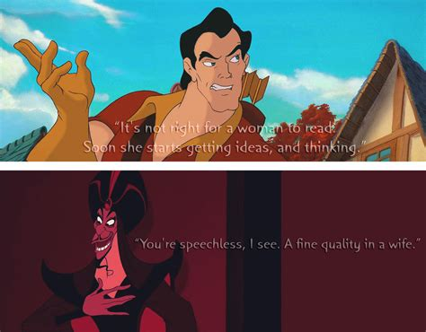 movie quotes villains quotes about disney villains quotesgram