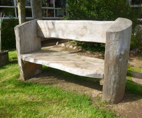 rustic garden seats benches rustic garden seats benches 28 images rustic timber