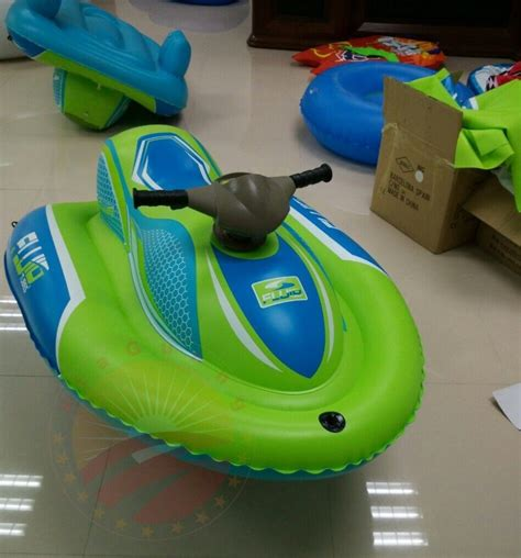 mini jet boat cheap list manufacturers of mini jet boat buy mini jet boat