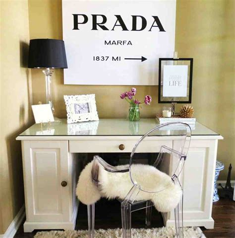 Office Ideas For Work Office Decoration Ideas For Work Decor Ideasdecor Ideas