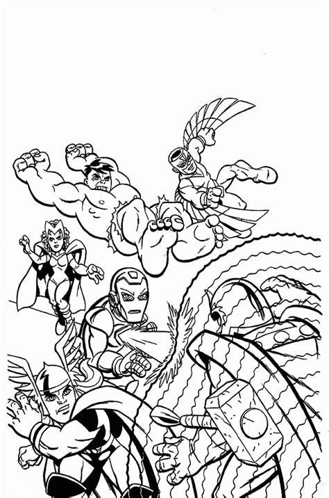 super villain coloring pages az coloring pages