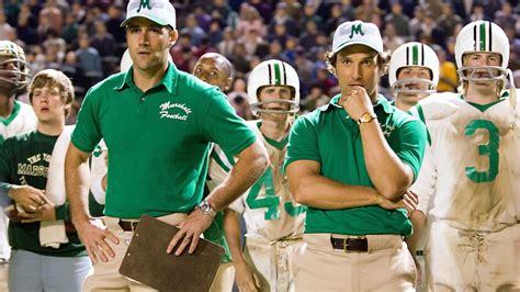 film motivasi american football great american football movies part 2 oxford saints