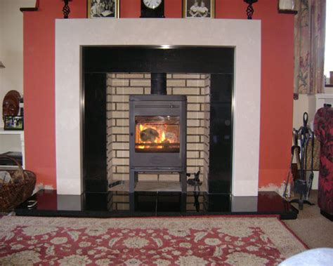 Wood Burning Fireplace Calgary by Stoves Wood Stoves Calgary