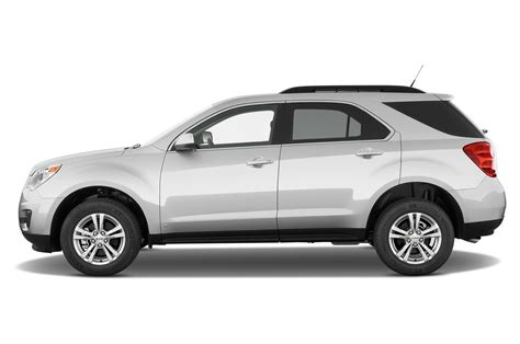 2012 chevrolet equinox reviews 2012 chevrolet equinox reviews and rating motor trend