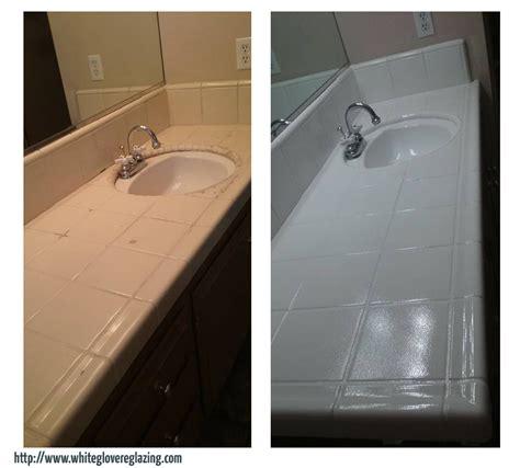 bathroom reglazing nyc bathroom reglazing before and after best bathroom decoration
