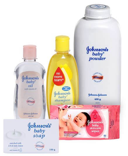 Promo Johnsons Baby Soap johnson johnson himalaya herbals best price
