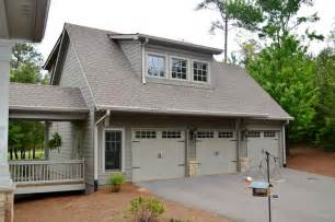 House Plans With Detached Garage In Back by Detached 3 Car Garage Garage Plans Alp 096z Chatham