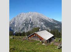 Bildergalerie - BUND Naturschutz in Bayern e.V. Yellowstone Park Naturschutz