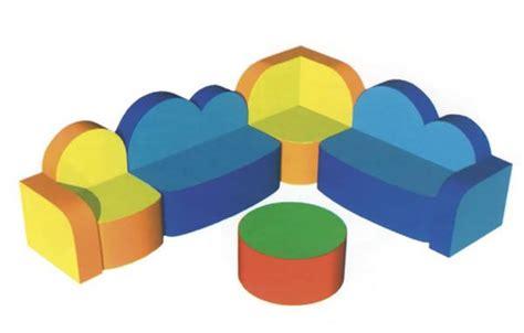 sillones con formas sillones formas infantil bibliotecas cat 225 logo