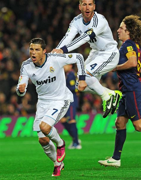 descargar imagenes del real madrid humillando al barcelona im 225 genes del real madrid humillando al barcelona imagui