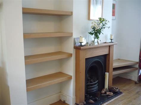 alcove ideas on alcove alcove shelving and