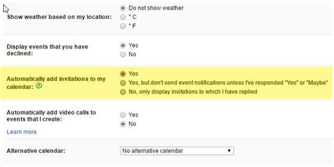 Add Gmail Calendar To Outlook How To Sync And Outlook Calendars Workarounds